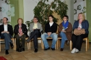 Mitgliedervers. 2011